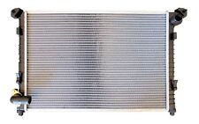 BRAND NEW RADIATOR MINI ONE / COOPER R50 / R52 / R53 WITH AIR CONDITIONING