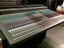 YAMAHA PM4000M - 52 x 16 stereo ch. MIXING CONSOLE