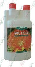 Canna Pk 13/14 Flower Weight Gainer Bud Booster 250ml Hydroponics