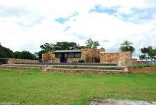 Stadtnah Auslands-Immobilien aus Paraguay, Amerika