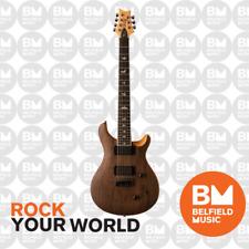 PRS Paul Reed Smith SE Mark Holcomb SVN Signatur Electric Guitar 7-String Walnut
