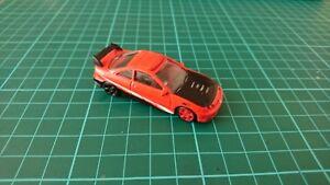 1:64 ERTL Racing Champions Fast & Furious Honda Integra