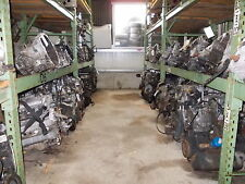K7M702 Motor Renault Megane Scenic I 1.6e 66KW 90PS ca.129000km!!  1998Bj.