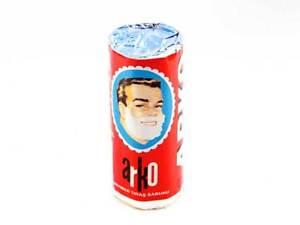 ARKO Shaving Soap Stick for Shaving Brush and Safety Razor 75gr (2.64 oz) 1pcs