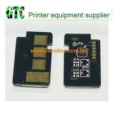 2x Reset Chip for SAMSUNG MLT-D101S ML-2160 ML2165 ML2168 SCX-3405 3400