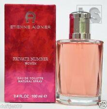 50 ml Aigner - Private Number Opalisee EDP Eau de Parfum Spray