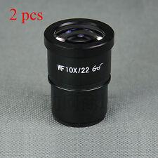 Reutter Porzellan MICROSCOPIO Microscope Set Set Bambole Tube 1:12 art 1.740//8