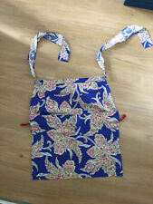 Apron - Cooking, Arts, Craft, Sewing or other Hobbies