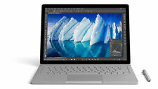 Unopened Surface Book with Performance Base 13.5in. 1TB, Intel Core i7 6th Gen
