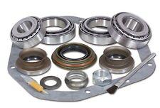 Axle Differential Bearing Kit Rear USA Standard Gear ZBKGM8.5