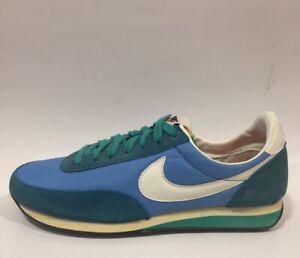 Nike Elite Vintage Size 5.5 (uk) BNWT