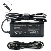 65W AC Adapter Charger for HP 2000 Notebook PC 2000-2D24DX 2000-2D19WM