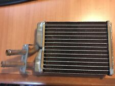 READY-AIRE 399142 HEATER CORE 3339 94604 6241 90142