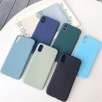 For Vivo Y11 2019 Case For Vivo Y17 Y15 Y12 Case Mobile Phone Cover Back Cover
