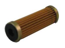 Fuel Filter Pentius PFB10158