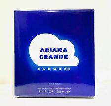 💕 NEW Ariana Grande Cloud 2.0 Intense Perfume Spray 3.4 oz Eau De Parfum SEALED