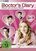 DOCTOR'S DIARY - BEST OF  DVD NEU