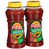 Pace Chunky Salsa, Medium (38 oz., 2 ct.) Delicious NEW