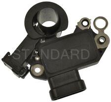 Standard Motor Products VR870 New Alternator Regulator
