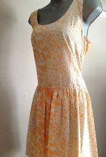 Polyester Asymmetric Hem Short/Mini Casual Dresses for Women