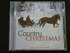 COUNTRY CHRISTMAS  Instrumental country style christmas song