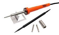 Weller SP23LK 25-Watt Soldering Iron Featherweight Indicator Light 037103266873