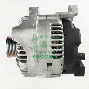 BMW X5 X6 3.0 d sd + xDrive  ALTERNATOR NEW OE A3269