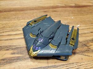 Hasbro Transformers The Last Knight Deluxe Class Megatron