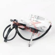 1PC NEW EAU57945702 EAU57945701 SIC-67FV-D843-2 air conditioning motor