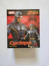 Astonishing X-Men Cyclops Mini Bust Diamond Select 181/2500