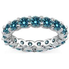 Wedding Fine Diamond Rings