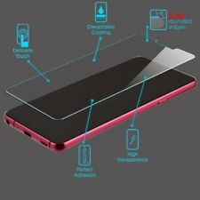 [Np Armor] Tempered Glass Screen Guard Protector For Lg G7 ThinQ / G710