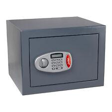 Wandtresor Safe Tresor mit Display feuerfest Haussafe doppelwandig 6mm Türstärke