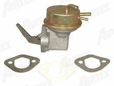 Mechanical Fuel Pump AIRTEX 1324 fits 78-79 Toyota Corolla 1.6L-L4