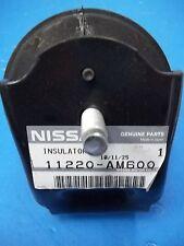 1-PC PACK GENUINE INFINITI FX35,FX45 11220AM600 ENGINE INSULATR 11220-AM600-1P