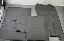 Genuine Oem Floor Mats Carpets For Subaru Impreza For Sale Ebay