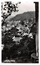 R264607. Chalford Valley. Cook Series. RP