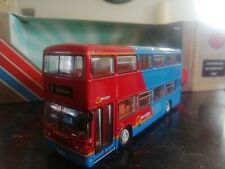 Exclusive first editions 1:76 Scale Leyland Olympian Go-North East 29605