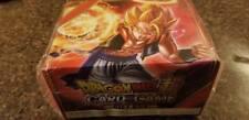 Dragon Ball Super Card Game CCG NEW Gift Box Sealed