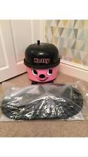 HETTY HOOVER - DOUBLE SPEED - VACUUM CLEANER **SERVICED!**BRAND NEW TOOL KIT!**