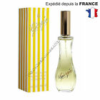 Parfum Femme GIORGIO BEVERLY HILLS Eau de Toilette 90ml NEUF Sous Blister !!!