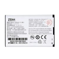 Original ZTE Li3715T42P3h654251 Replacement Battery for Mobile HotSpot ZTE MF61