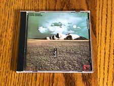 JOHN LENNON MIND GAMES CD   Original UK Pressing ~ 1973