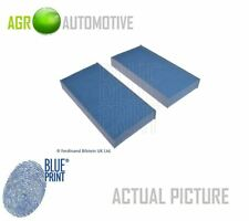 BLUE PRINT ENGINE CABIN / POLLEN FILTER OE REPLACEMENT ADH22510