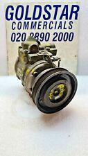 Toyota RAV-4 MK1 2.0 Petrol Aircon Compressor Pump 447200-1631