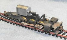 HO SCALE ROUNDHOUSE MDC LOCOMOTIVE CAN MOTOR UPGRADE KIT-FREE SHIPPING