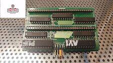 Pupla/2 per la famiglia Atari ST-assolutamente unica Stuff