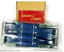 New AKARI HMC HS-450i Circuit Board High Speed Horizontal Machining Center