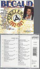 CD--GILBERT BECAUD--GILBERT BECAUD-HITS 1962-1967