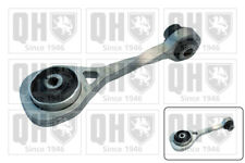 RENAULT CLIO Mk2 2.0 Engine Mount Centre, Upper 2000 on Mounting QH 6000073662